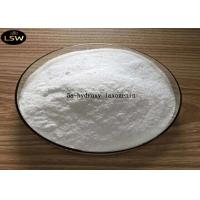 China Laxogenin / 5a- Hydroxy Bodybuilding Anabolic Steroids White Powder Building Muscle Usage on sale