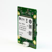 2G 3G 4G Wireless Module Cellular Module For Internet Of Things Manufactures