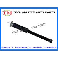 Rear Hydraulic Shock Absorber Manufactures