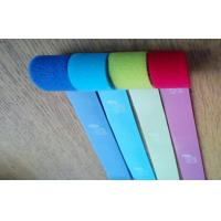 Adjustable Hook and Loop Cable Ties Roll Manufactures