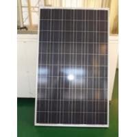 HSPV215-260Wp polycrystalline solar panel Manufactures