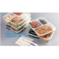 inside food plastic tray,egg/chocolate/cookie tray,Vacuum Formed Blister Pet custom food trays biodegradable disposable