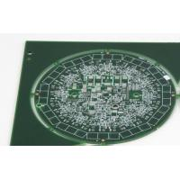 OEM Customized HDI PCB Board Manufacturer 1.6mm Thickness HASL PCB Manufactures