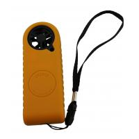 Quality LCD Portable Wind Speed Digital Anemometer CR2032 3.0V 0.2m / s for sale