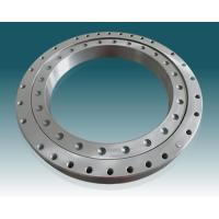 RKS.060.20.1094 four point contact ball  slewing ring bearings 1022x1166x56mm Manufactures