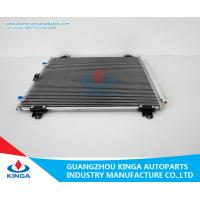 Quality Aluminum Toyota  AC Condenser Of Hiace(05-) For Replacment , car ac condenser for sale
