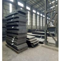 ČSN 42 0165 Hot Rolled Steel Plate With Ferrite And Pearlite Steel Sheet Manufactures