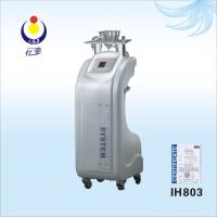 IH803 high quality beauty machine breast massage (CE/factory) Manufactures