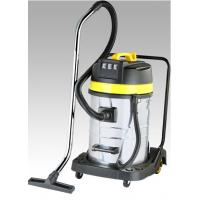 industrial steam cleaners for sale Manufactures