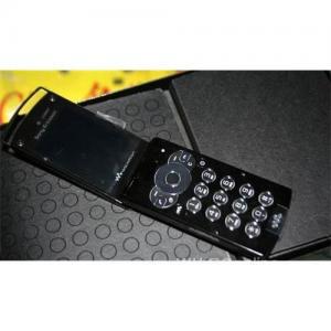Sony Ericsson W980; Sony Ericsson cellphone W980; Sony Ericsson mobile W980; Sony Ericsson hand phon Manufactures