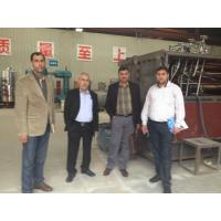 KDO-300 TYPE Oxygen Plant , Air Separation Equipment For Industrial And Medical Manufactures