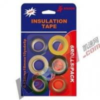 Wide PVC Electrical Insulation TapeSave To Favorites Manufactures