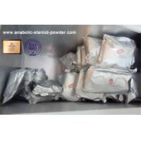 Safety Muscle Building Steroids Powder Testosterone Cypionate/ Test Cypionate CAS 58-20-8 Manufactures