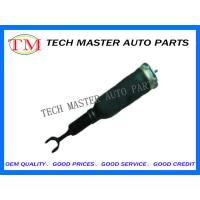 4Z7616051D Air Strut Audi Allroad Air Suspension Parts , Car Air Shock Absorbers Manufactures