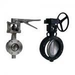 bronze valve body casting Manufactures