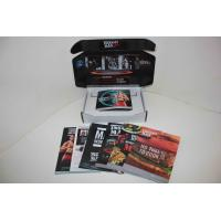Newest Insanity Max :30 Fitness, Running & Yoga Fitness new insanity workout DVDs Manufactures