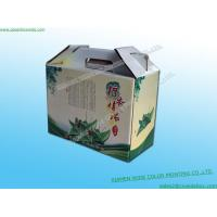chinese paper box Manufactures