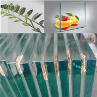 3/8 1/2 tempered glass factory 10mm 12mm flat polished clear toughened glass price Manufactures