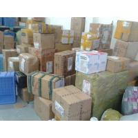 Guangzhou to Malaysia Singapore Australia international logistics package clearance to door delivery Manufactures
