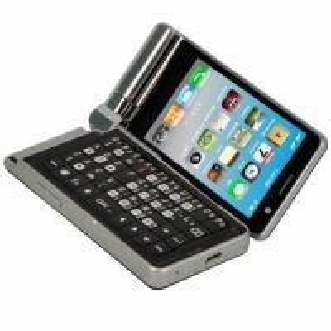 0.3 mega Camera Bluetooth FM radio  MP3 mp4 players flip dual sim phones Manufactures