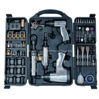 Air Tools Kit 71 PCS Manufactures