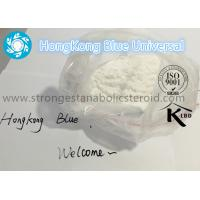 China Raw Powder Deca Durabolin Steroid Nandrolone Decanoate For Weight Loss on sale