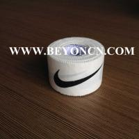 OEM High Quality Sports tape, better adhesive and protection for athletes Manufactures