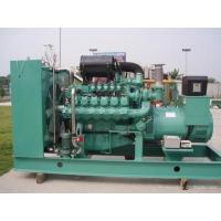 Stable Save Energy DX Generator / Safe Exothermic Gas Generator Manufactures