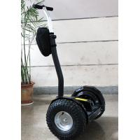 New technology mini scooter folding electric bike with lithium battery Manufactures