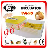 Automatic chicken incubator for sale best price quail egg incubator cheap egg incubator for sale Manufactures