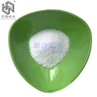 price of magnesium chloride 6hydrate pharmaceutical grade China factory Manufactures