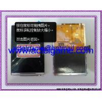 Samsung S5360 LCD Screen Samsung repair parts Manufactures