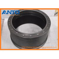 1013981 Gear Ring Used For Hitachi EX200-2 Excavator Travel Device Parts Manufactures