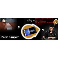 China XF Texas Hold'em Game Playing In Samsung Galaxy Note 7 Poker Analyzer And See The Winners In The Watch on sale