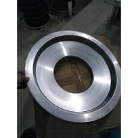 Quality Custom Aluminium Metal Spinning Services , CNC Machine Milling Metal Stamping for sale