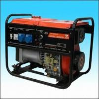 FAWDE engine silent diesel generator for sale Manufactures