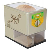 China Rice Mill on sale