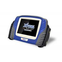Buy cheap XTOOL PS2 GDS  Gasoline Universal Car Professional Diagnostic Tools Update Online Same function as X431 GDS from wholesalers