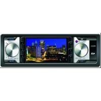 3.0 Inch TFT digital screen car dvd player Manufactures
