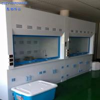 supply durable and high quality modern laboratory accessories Perchloric acid Fume Hood for price Manufactures