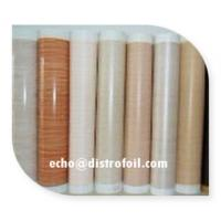China Heat transfer printing film on sale