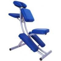 Multifunctional Folding Massage Table Chair Portable With Multiple Colors Manufactures
