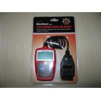 Buy cheap Sell MaxiScan MS309 from wholesalers
