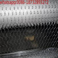 hexagonal small hole chicken wire mesh poultry wire 1/2 hex galvanized /PVC coated wire mesh supplier Manufactures