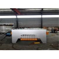 10- Wire Electric Heat Treat Furnace Continuous SS Wire Anneaing CE Certified Manufactures