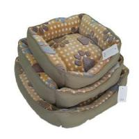 China Pet Bed (WY1204088-2A/C) on sale