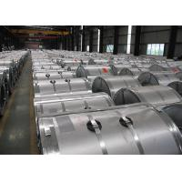 China High Strength Transport Hot Steel Coil , Hot Rolled Stainless Steel Coil on sale