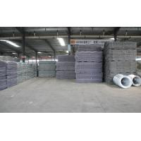 High Tensile Strength Galvanized Gabion Box , Stone Filled Gabions Wire Mesh Panels Manufactures