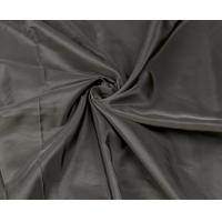 Polyester wateroroof memory fabric Manufactures