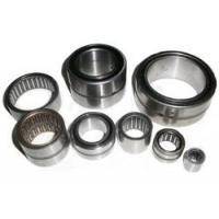China Needle Roller Bearings of Axial Cylindrical Roller Bearings With Drawn Cup Roller Clutches on sale